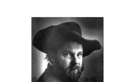 Tadeusz Kwiatkowski-Cugow