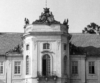 Jak pomóc Polakom, pracując w niemieckim starostwie?