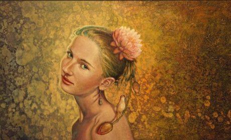 Wystawa malarstwa i koncert klasyki