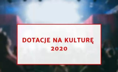 """2 tysiące dofinansowania z powiatu dla """"LIBRY"""""""