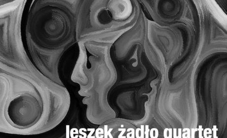 """Leszek Żądło """"Komeda. Wygnanie z Raju"""": recenzja"""
