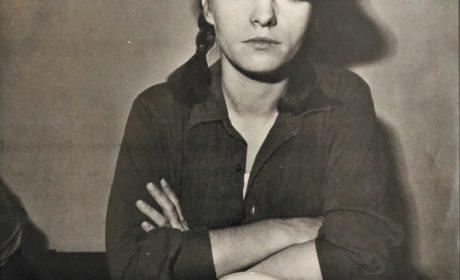 "WinyLOVE, odc. 2 – Elżbieta Mielczarek ""BLUES KONCERT"" (Pronit 1983)"