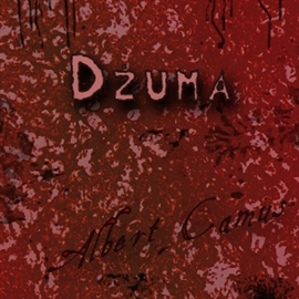 Albert Camus, Dżuma; odc. 49