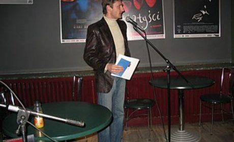 Obserwatorium – 18 XII 2008