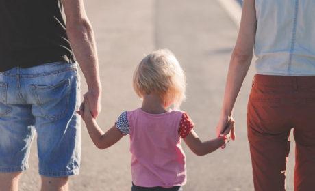 Coraz bliżej wdrożenia ustawy chroniącej dzieci