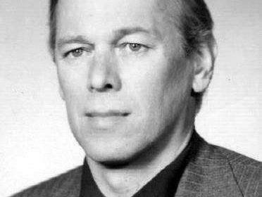 Radzyniacy na wikipedii (23): Tadeusz Prejzner ps. Adam Sokulski