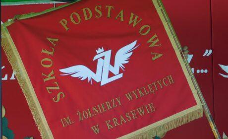 Do społeczności szkolnej w Krasewie – bądźcie gotowi!