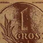 "WinyLOVE, odc.26 – Budka Suflera ""Za ostatni grosz"" (Tonpress 1982)"