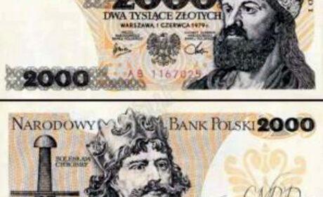 Trzy grosze polskie (15)