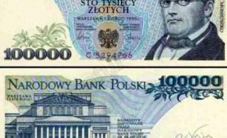 Trzy grosze polskie (23)