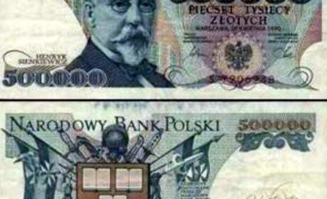 Trzy grosze polskie (24)