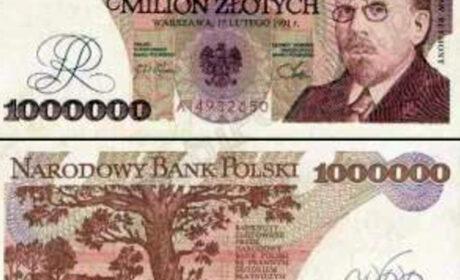 Trzy grosze polskie (25)