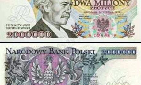 Trzy grosze polskie (26)