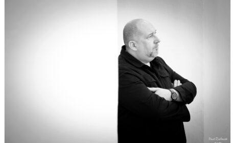 """Prezes Instytutu Bronisława Szlubowskiego nominowany do """"Złotych Skrzydeł"""""""