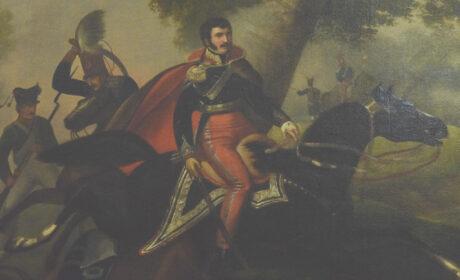 Puławy (XII)