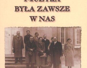 Wspomnienia Tadeusza Prejznera