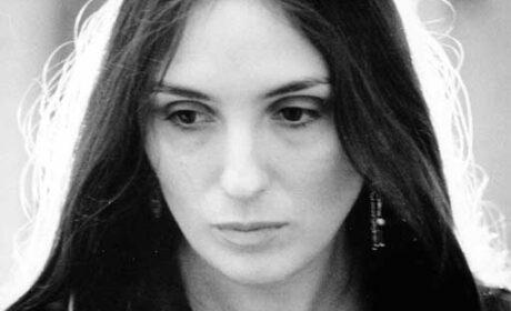 """Poznaj singla 27 – Martyna Jakubowicz """"Ale plama na kolana"""" / """"Armagedon w każdej chwili"""" (1984)"""