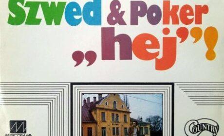 """WinyLOVE odc. 59 – Tomasz Szwed & Poker """"HEJ!"""" (Pronit 1984)"""