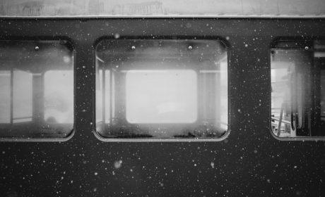 Wagon I-145, cz. 2