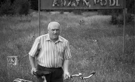 """""""Estetyki"""" Roberta Olewińskiego, cz. I"""