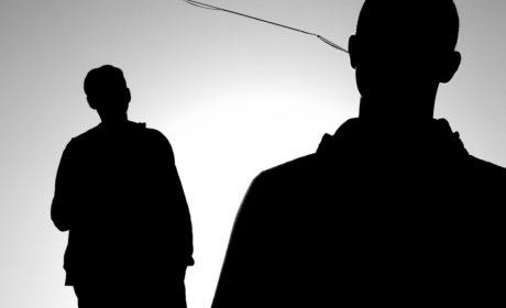 Zak Tell, lider szwedzkiego zespołu Clawfinger: Gramy uczciwą muzykę