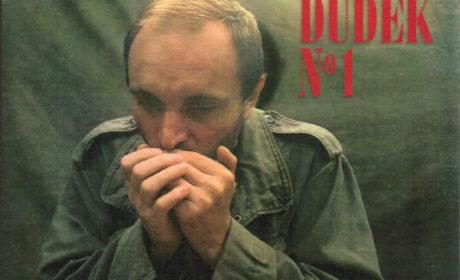 WinyLOVE, odc. 5 – Irek Dudek, No. 1 (Polton 1985)