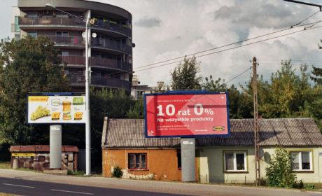 Lublin, cz. 6