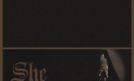 WinyLOVE, odc. 10 – She – Miejsce Którego Wszyscy Szukamy (Arston 1989)
