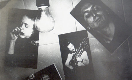 """WinyLOVE, odc. 8 – """"Memento z banalnym tryptykiem"""" SBB (Polskie Nagrania 1980)"""