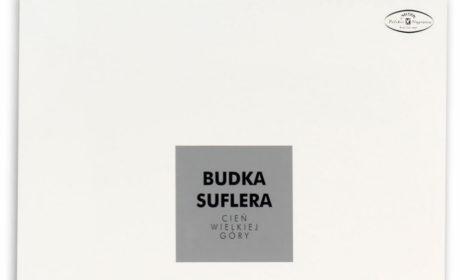 WinyLOVE, odc. 12 – Budka Suflera – Cień Wielkiej Góry (Polskie Nagrania Muza 1975)