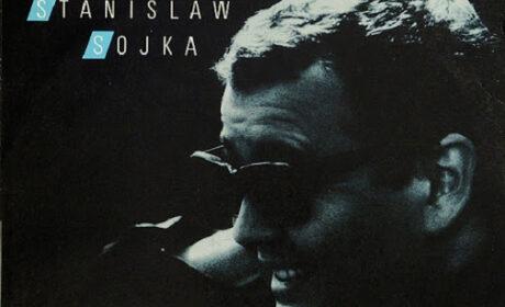 """WinyLOVE, odc. 24 – Stanisław Sojka """"Stanisław Sojka"""" (RCA 1986)"""