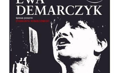 """WinyLOVE, odc. 33 – """"Ewa Demarczyk śpiewa piosenki Zygmunta Koniecznego"""" (Polskie Nagrania """"Muza"""" 1967)"""