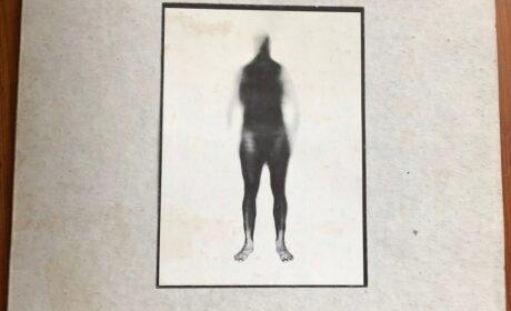 WinyLOVE, odc. 36 – Budka Suflera – Czas czekania czas olśnienia (Polton, 1984)