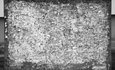 Purgatorium, cz. 45