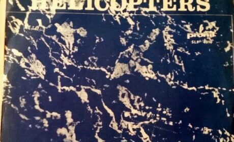 WinyLOVE, odc. 43 – Porter Band – Helicopters (Pronit 1980)