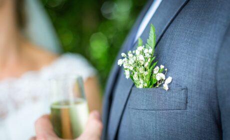 Tylko nie ślub, odc. 46