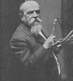 Józef Buchbinder