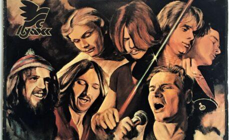 WinyLOVE, odc. 44 – RSC (1983, Polskie Nagrania)
