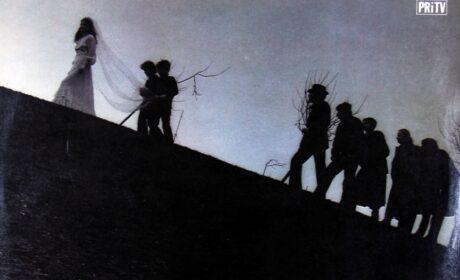 """WinyLOVE,  odc. 53 – Józef Skrzek """"Józefina"""" (Wifon 1981)"""