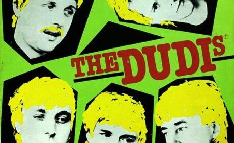 WinyLOVE, odc. 49- Ireneusz Dudek – The DUDIs (Pronit 1987)