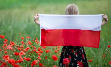 Dzień Flagi na TT
