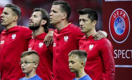 Sonda naszych ekspertów. Euro 2021 a sprawa polska