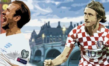 Euro 2021, dzień 3.