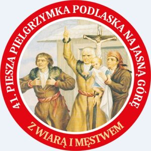 Msza św. pielgrzymkowa @ Kościół Św. Trójcy