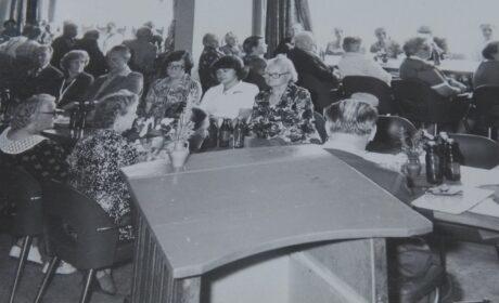 1981, czyli 75-lecie PSS-u